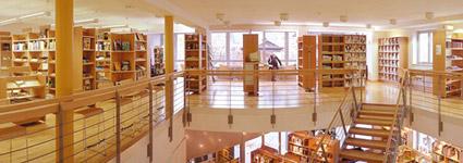 bibliothek_allgemeines_raeumlichkeiten_2