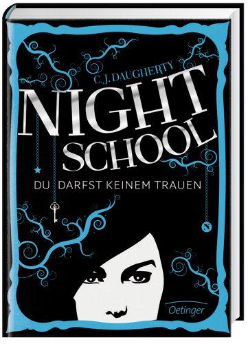 night-school-du-darfst-keinem-trauen-band1